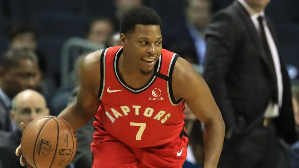 Daily Fantasy Sports NBA Lineup Tips For Wednesday, Jan. 15