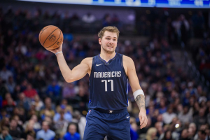 Dallas Mavericks vs. Los Angeles Clippers Betting Pick