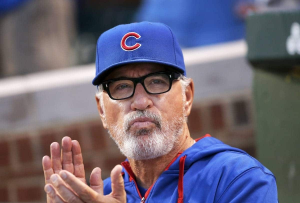 Maddon Hired by Angels; Can They Turn it Around Quickly?