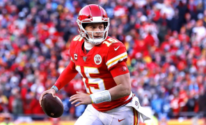 Las Vegas Raiders at Kansas City Chiefs Betting Preview