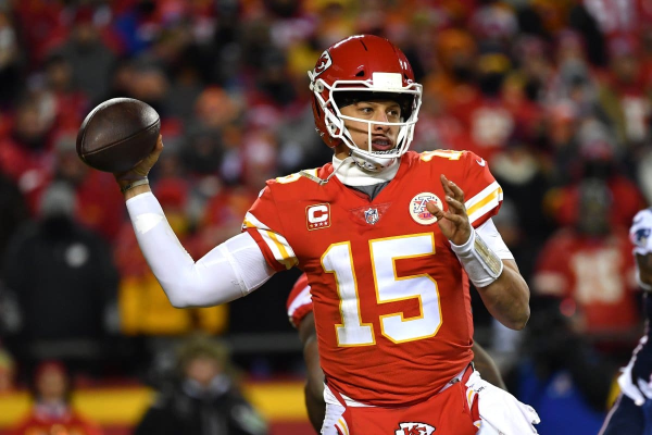 DFS Lineup Tips for NFL Week 13