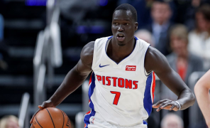 NBA DFS Lineup Tips for Wednesday, March 11, 2020