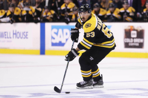 NHL Betting Advice: Toronto Maple Leafs vs. Boston Bruins – Game 7