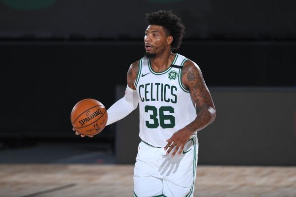Toronto Raptors vs Boston Celtics Game 6 Betting Pick