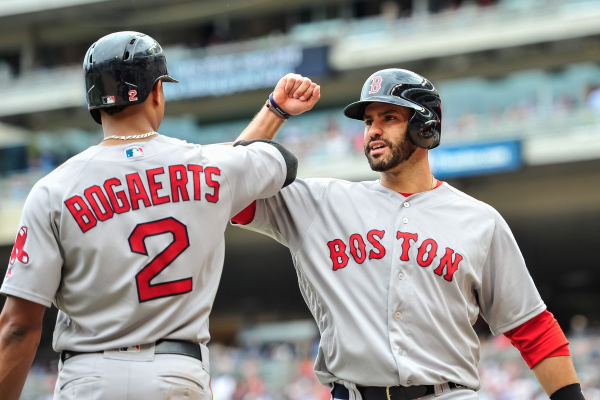 MLB Betting Pick: Boston Red Sox at Chicago White Sox