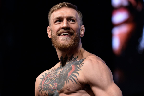 UFC 246: McGregor vs. Cerrone Betting Preview