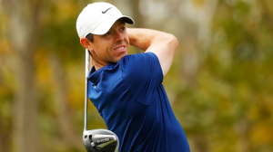 The Players Championship Betting Tips