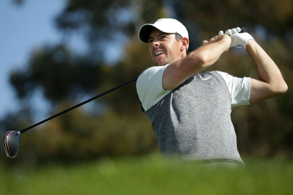 Wells Fargo Championship Betting Preview