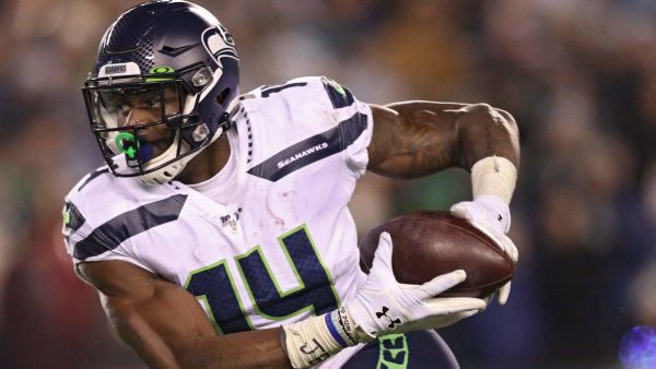 NFL Divisional Playoff: Seattle Seahawks at Green Bay Packers Betting Preview