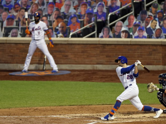New York Mets and New York Yankees Betting Preview