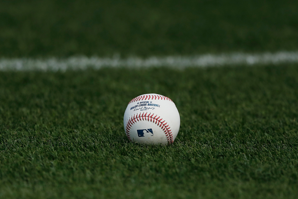 MLB Delays Season By Two Weeks In Response To Pandemic