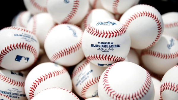 MLB Proposes 76-Game Season As Owners, Players Continue Fight