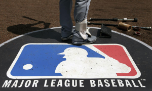 Sports News: MLB Hoping To Make A Deal; Prescott Signs