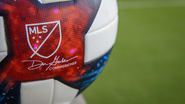MLS To Return July 8 With World Cup-Style Tournament