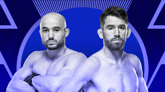 UFC Fight Island 5: Moraes Vs Sandhagen Betting Picks