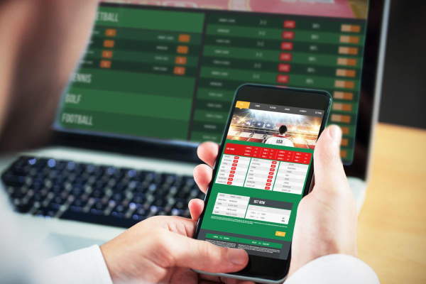 New York Still Trying for Mobile Sports Betting