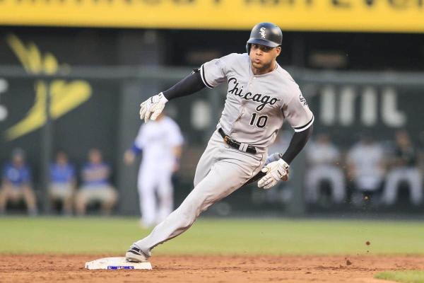 MLB Betting Pick: Chicago White Sox at Houston Astros