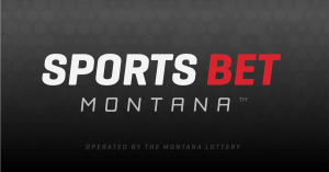 Countdown to Launch: Montana Prepares for Legal Sports Betting