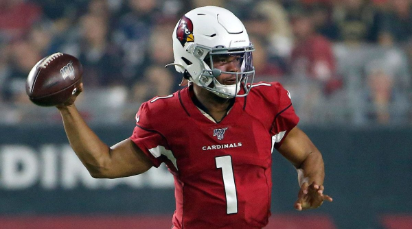 Experts Rave about Murray's Start with Cardinals; Can Arizona Make Noise in NFC West?