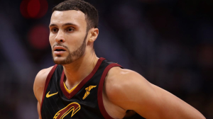 Cavs' Nance Jr. Puts Return From COVID-19 Into Perspective