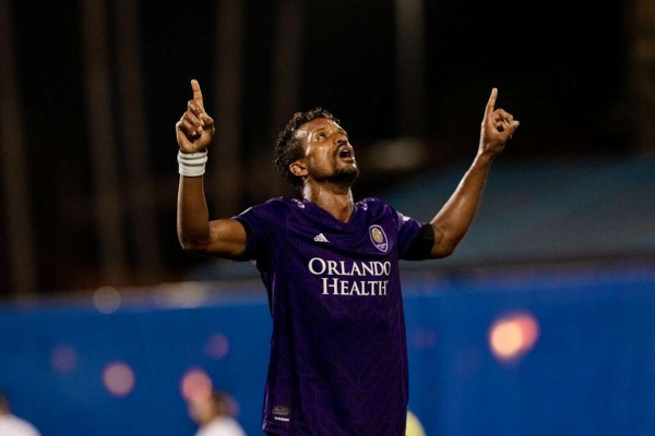Orlando City SC vs. Portland Timbers FC Betting Preview