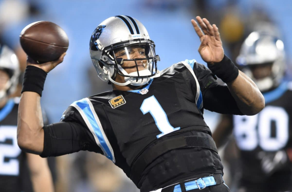 Cam Claims To Be Fully Healthy; Can The Panthers Regain Playoff Form?