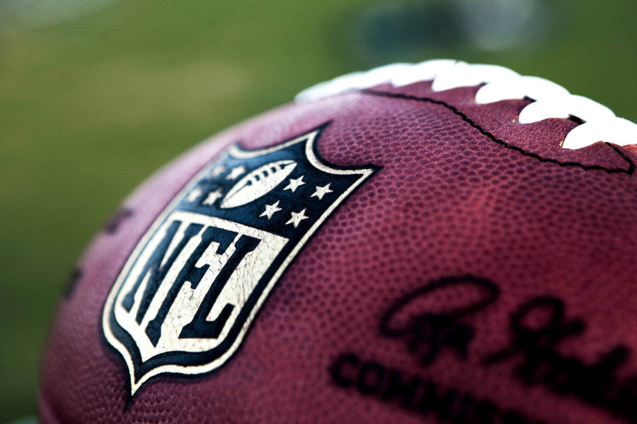 Integrity and Sports Betting: NFL Misses The Mark