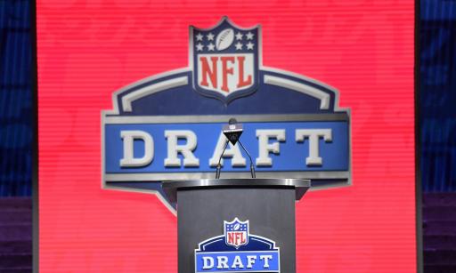Is NFL Draft In Jeopardy?
