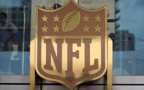 NFL Moving To 14 Playoff Teams?