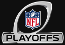 Expanded Playoff Field Officially Approved By NFL Owners