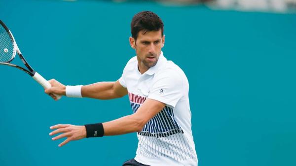 2019 U.S. Open Tennis Betting Preview
