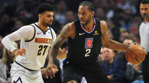 Nuggets vs. Clippers Game 2 Betting Preview