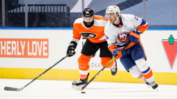 Philadelphia Flyers vs New York Islanders Game 6 Preview