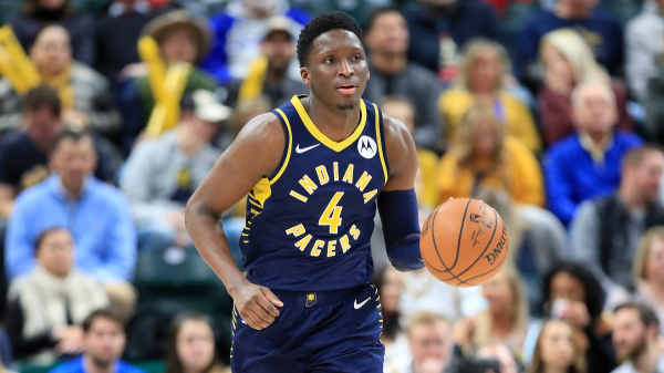 Daily Fantasy Sports NBA Lineup Tips for Wednesday, Jan. 29