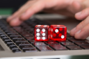 More States Could Legalize Online Gaming, Sports Betting Because of Pandemic