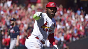 National League Division Series Game 5 Betting Preview: St. Louis Cardinals at Atlanta Braves
