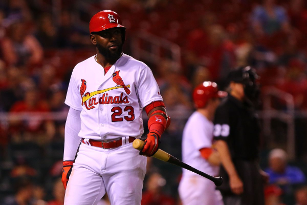 St. Louis Cardinals at Milwaukee Brewers Betting Pick and Prediction