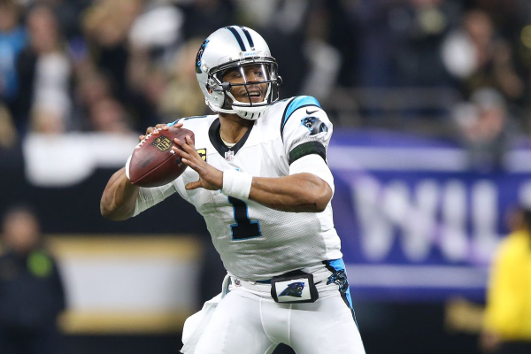 Carolina Panthers Betting Preview For 2019/2020 NFL Season