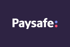 Scot McClintic to Head Paysafe's iGaming Expansion Move into the USA iGaming Market