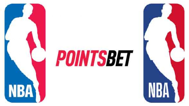 PointsBet Strengthens Its U.S. Position With NBA Deal