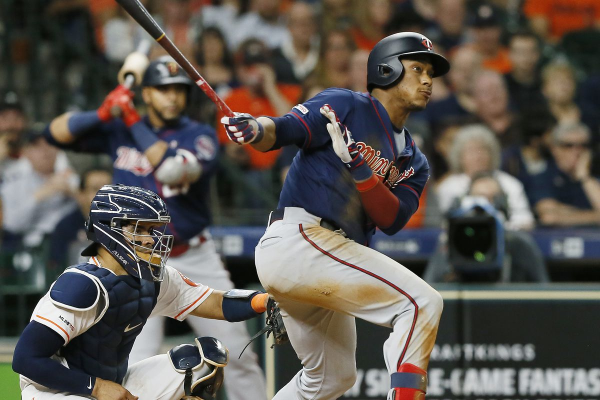 Los Angeles Angels at Minnesota Twins Betting Preview