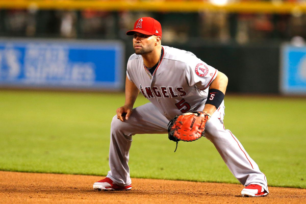 New York Yankees at Los Angeles Angels Betting Preview