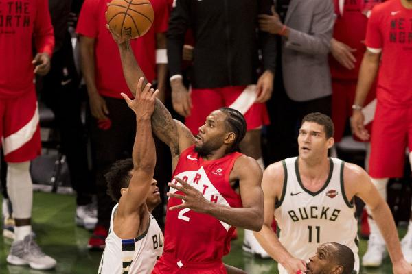 NBA News and Notes: NBA Finals set to begin