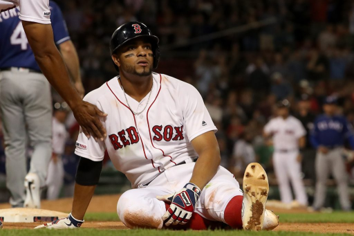 Is Fading the Red Sox a Smart Move?