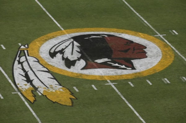 Maryland Gets Closer To Sports Betting Legislation; Redskins Interested In Being Involved