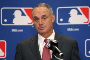MLB Owners Approve 2020 Season Proposal