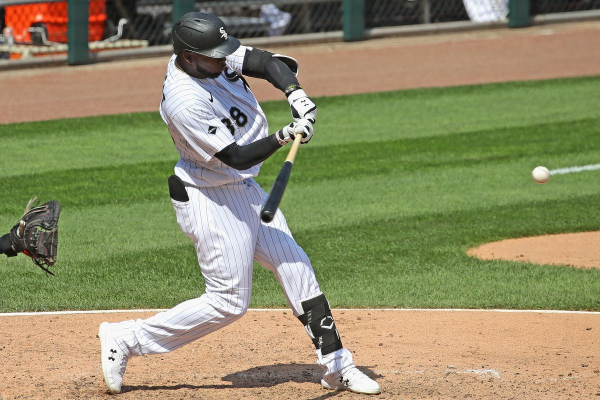 MLB Betting Preview: Cleveland Indians at Chicago White Sox