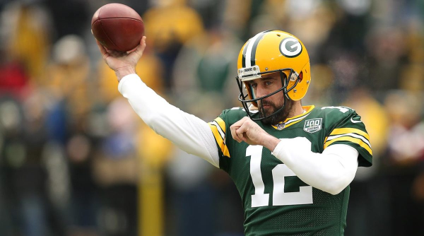 NFL Betting Prediction: Green Bay Packers at Chicago Bears