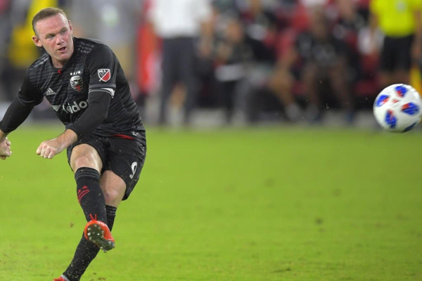 MLS Betting Preview: DC United at FC Dallas