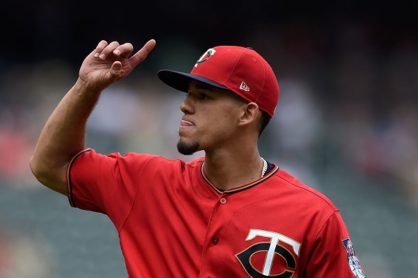 MLB Betting Prediction: Minnesota Twins at Seattle Mariners